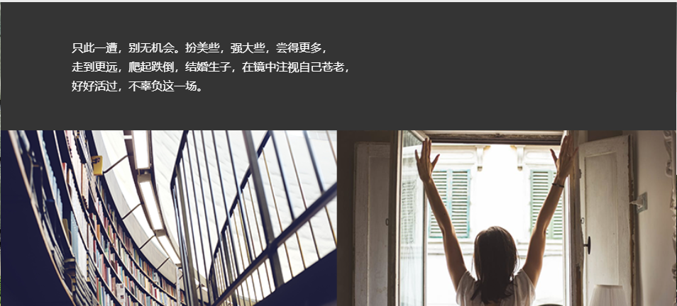 /uploads/image/2020/10/10/微信截图_20201010160258.png