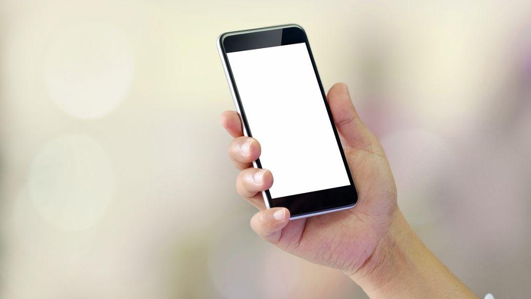 华为手机隐藏应用app