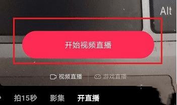 6-2_副本.png